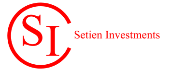 logo setien investments